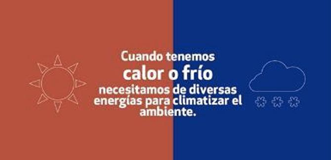 + Energía – 1er lugar Concurso Caracol de Plata