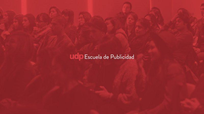 Seminario Internacional Publicidad UDP