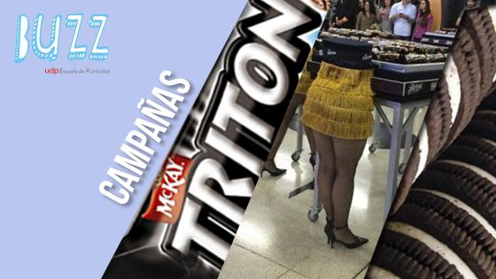 Infografía: Opiniones sobre la campaña de Tritón
