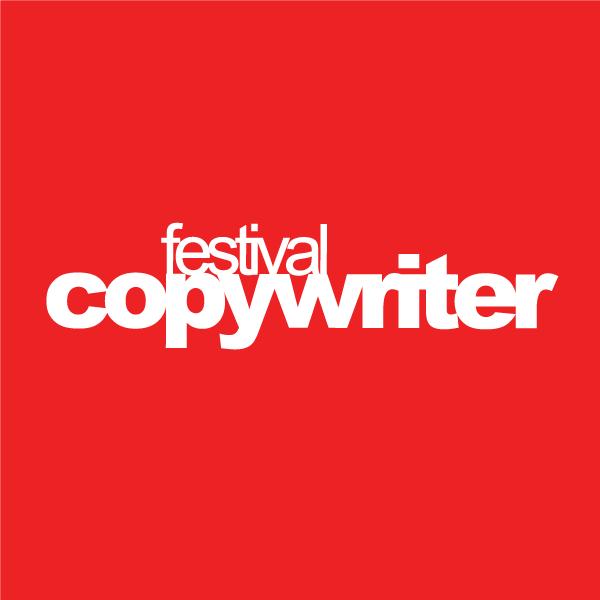 Alumnos UDP premiados en Festival Copywriter