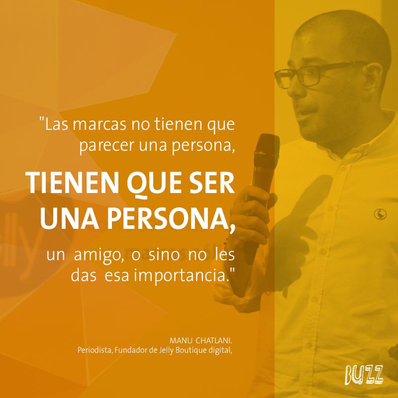 Manuel Chatlani copia