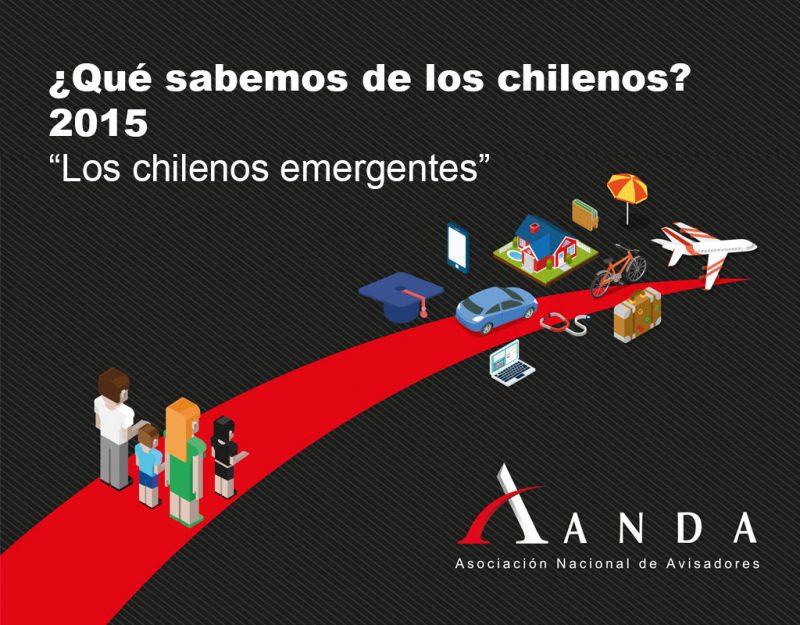 Inscríbanse GRATIS en el Seminario Anda 2015
