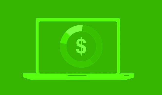 Inversión Publicitaria Online 2014