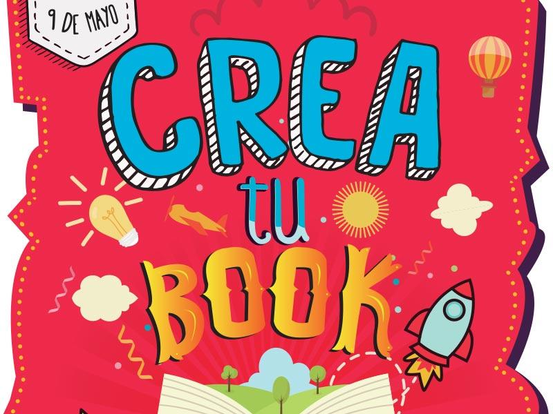 Behance: 5 consejos para crear tu book