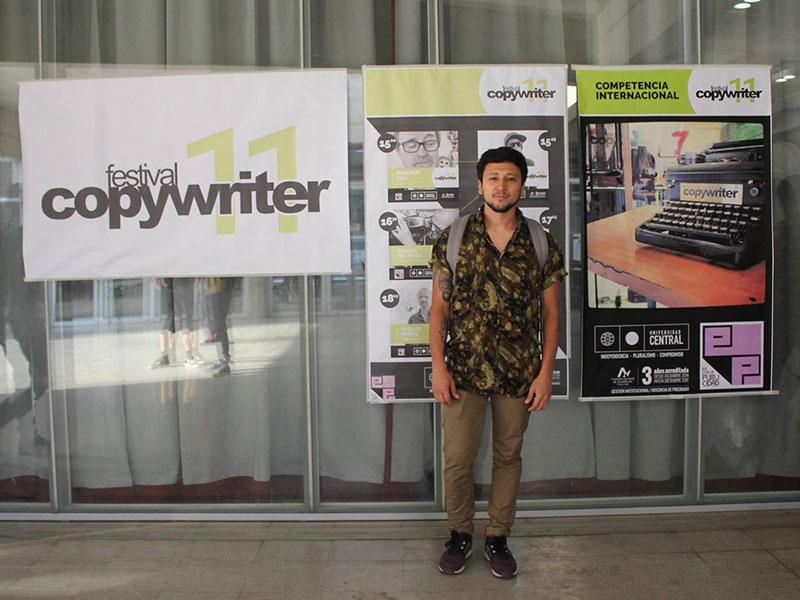 copywriter-01