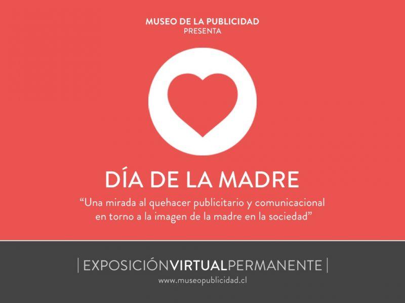 Exposición Día de la Madre