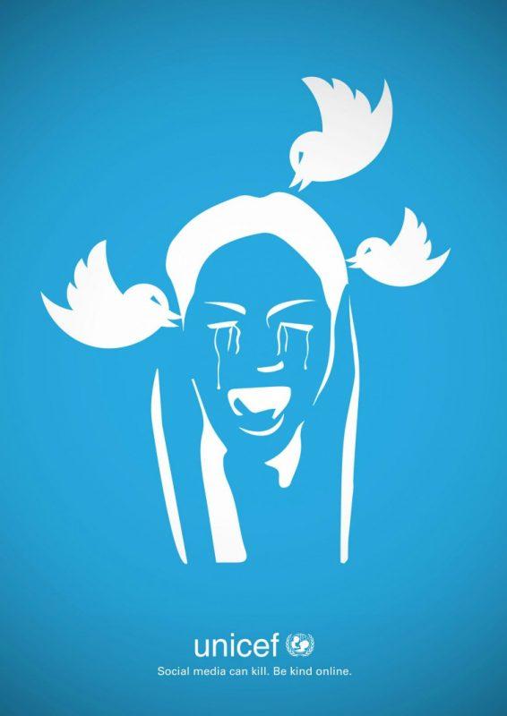 unicef-bullying-twitter