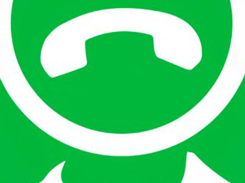 Unicef contra el acoso en redes sociales