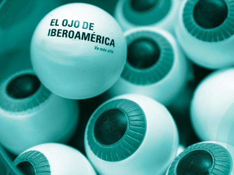 El Ojo de Iberoamérica 2017