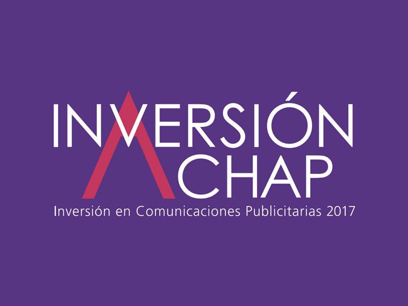 Informe de inversión publicitaria 2017