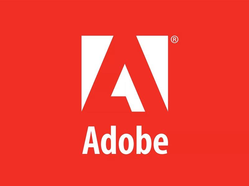 Adobe te invita a conocer las últimas novedades creativas