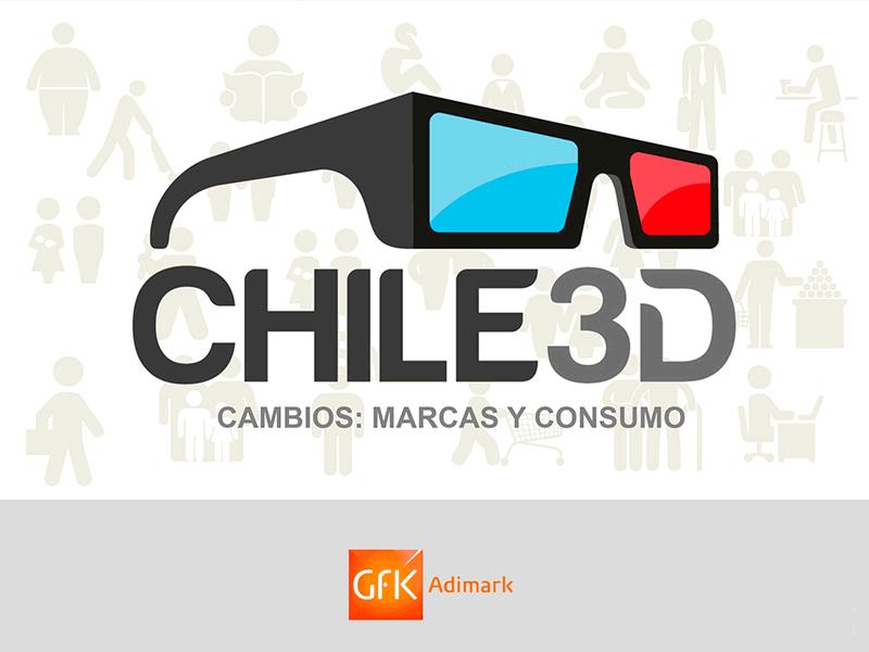 Charla Estudio Chile 3D