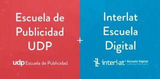Nueva alianza estratégica Escuela de Publicidad e Interlat Escuela Digital Latinoamericana