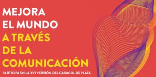 Cuatro ideas finalistas para Publicidad UDP en Caracol de Plata 2019