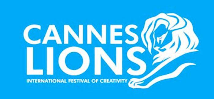Inscríbete gratis en Lions Live 2020