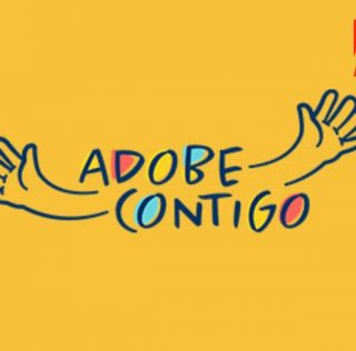 Adobe Contigo