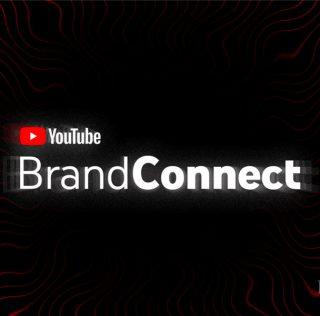 BrandConnect: el nuevo marketplace de campañas para youtubers